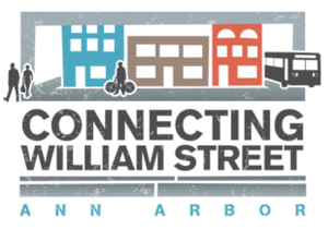 Connecting_William_Street.png