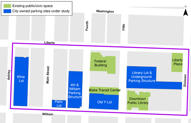 Connecting_William_Street_map_022412.png
