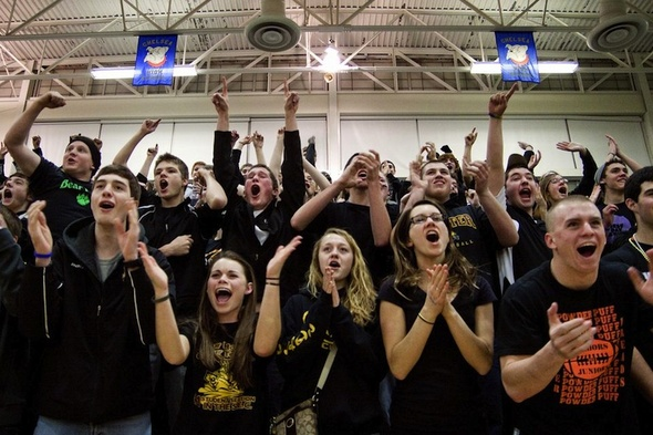 Dexter-basketball-student-section.jpg