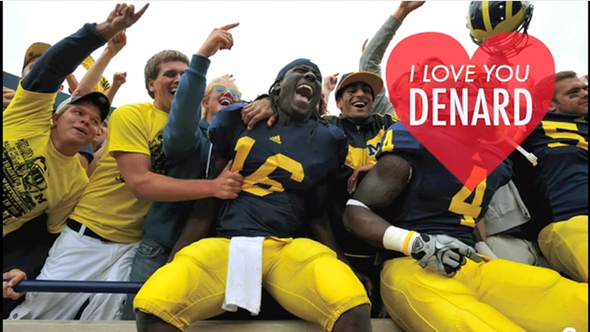 I-LOVE-YOU-DENARD.png