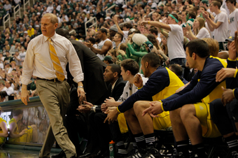 JOHN-BEILEIN-CROWD.JPG