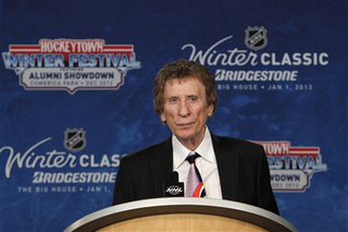 MIKE-ILITCH.jpg