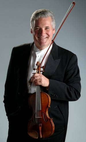 Pinchas-Zukerman-by-Paul-Labelle.jpg