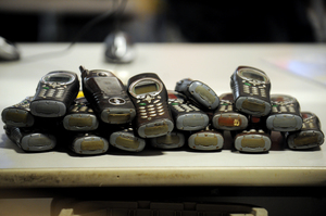 ReCellular_Motorola_cell_phones.JPG