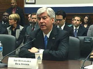 Rick_Snyder_Washington_testimony.jpg