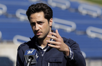 Ryan_Braun_Milwaukee_Brewers.jpg