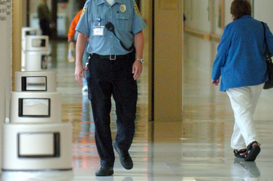 SECURITY08 2-2 AWb.jpg