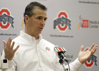 SigningDay_UrbanMeyer.jpg