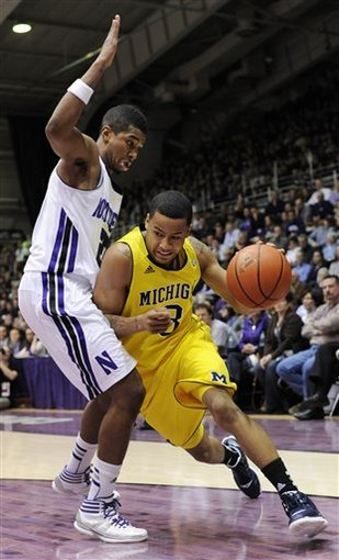 TREY-BURKE-NORTHWESTERN.jpg