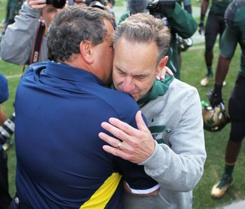 UMFB_Hoke_Dantonio.JPG