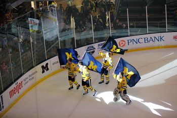 UMHock_NMU_Flags_Seniors.jpg