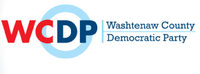 Washtenaw_County_Democrats.png