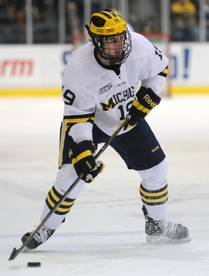 derek-deblois-michigan-hockey.jpg
