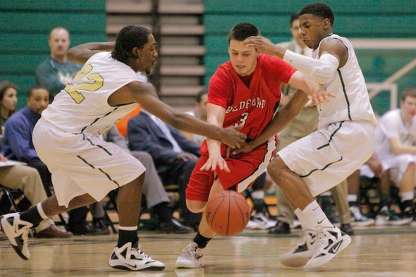 huron-bedford-basketball-sec-red.jpg