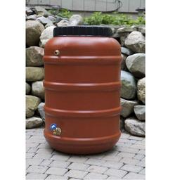 img-6932-rain-barrel-web-3.720.740.s.jpg