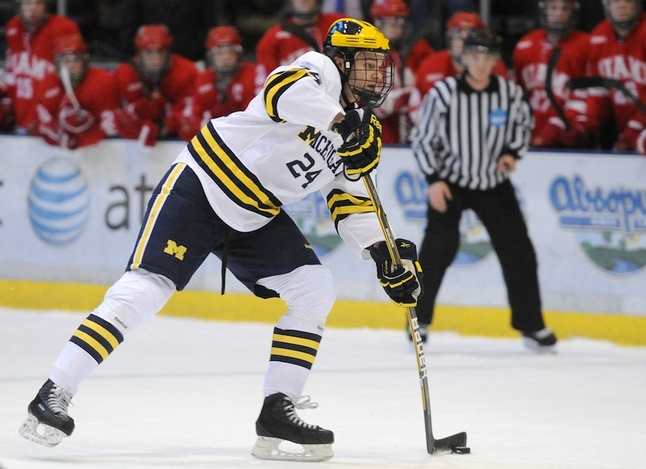 jon-merrill-michigan-hockey-miami.jpg