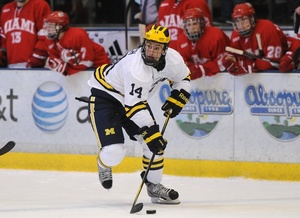 kevin-lynch-michigan-hockey.jpg