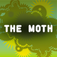 moth_itunes_073010-1_medium.jpg