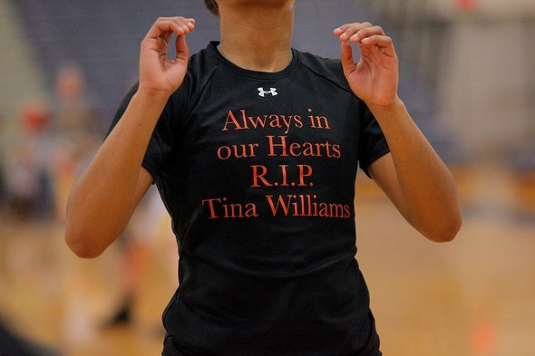 tribute-huron-basketball-tina-williams.jpg