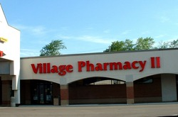 villagepharm.JPG