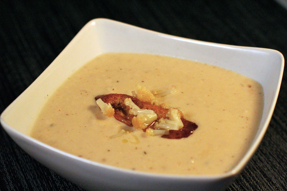 cauliflower_soup_webster.jpg