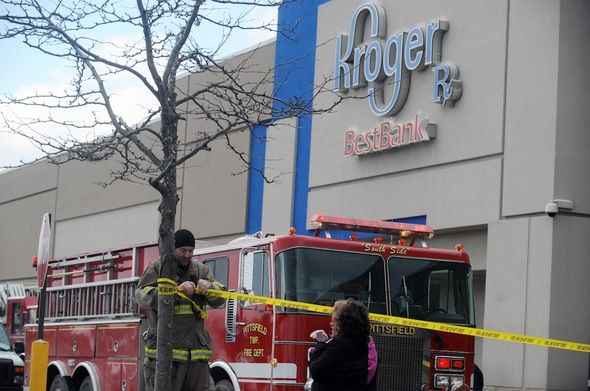 030512_NEWS_Kroger_GasLeak_.JPG