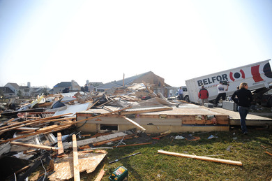 031612-AJC-dexter-after-tornado-14-2.JPG