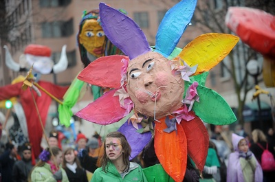 040311_ENT_FestiFools_MRM_2.jpg