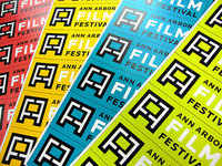 Thumbnail image for AAFFstickers.jpg