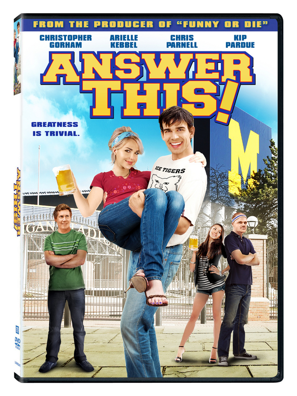 AnswerThisDVDNew Cover,jpg.jpg