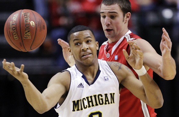 B10 Ohio St Michigan_Burke.jpg
