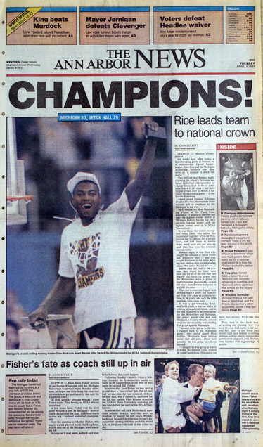 Basketball.1989.champs.jpg