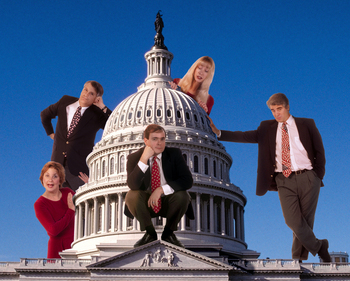 Capitol-Steps.jpg
