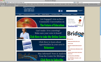 Center-for-Michigan-website-screenshot.png
