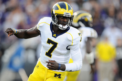 Thumbnail image for DEVIN-GARDNER-1.JPG