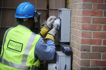 Attorney general says DTE Energy smart meter opt-out fees