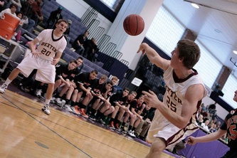 Dexter-brighton-basketball-1.jpg