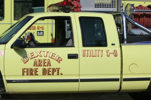 Dexter_Area_Fire_Authority_truck.JPG