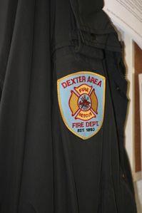 Dexter_Area_Fire_Department_patch.JPG