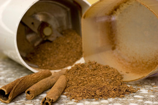 Food_Spice_Cabinet_NYLS105.JPG