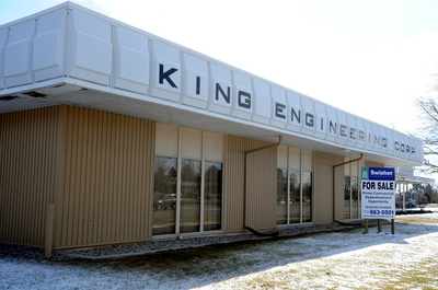 King_Engineering_Corporation.JPG