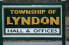 Lyndon_Township_sign.JPG