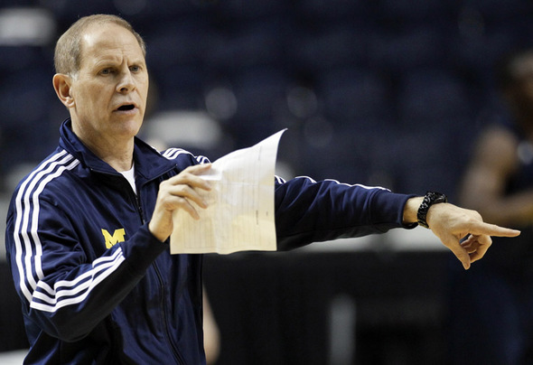 NCAA_Michigan_Practice_Beilein.jpg
