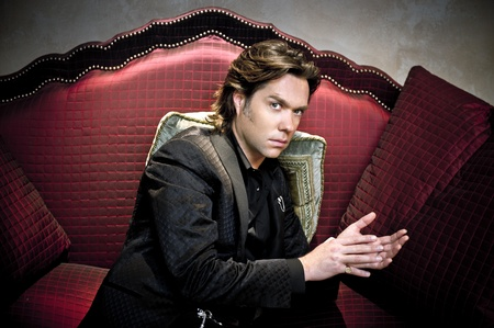 Rufus-Wainwright.jpg