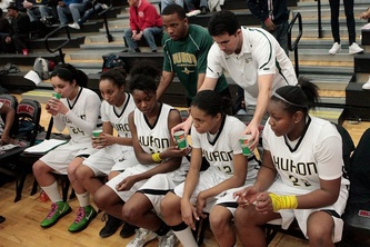 Thumbnail image for Samaha-water-huron-basketball.jpg