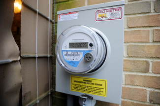 Smart_meter_Advanced_meter_DTE_Energy_electric_meter.JPG