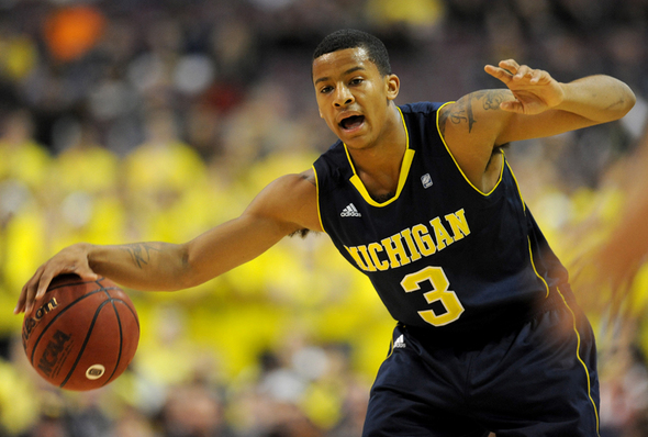 UMBB_TREY_BURKE.jpg