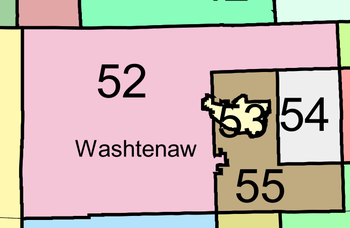 Washtenaw_map_2011.png