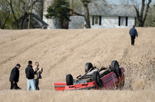 Thumbnail image for caroverturned.jpg