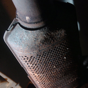 Thumbnail image for catalytic_converter.jpg